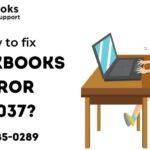 How-to-fix-QuickBooks-Error-12037-1