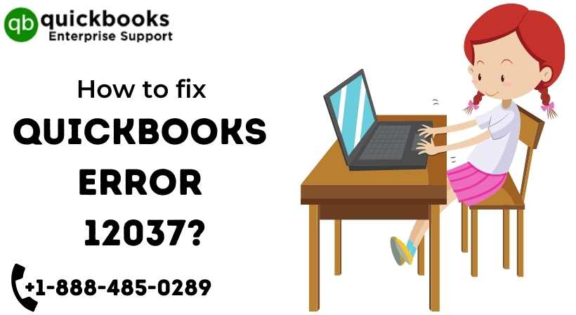 How-to-fix-QuickBooks-Error-12037-1