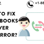 Fix QuickBooks Server Busy Error Using